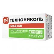 Теплоизоляция Технониколь Техноплекс 1180х580х30 мм 13 плит в упаковке