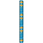 Ветро-гидрозащитная мембрана Спанлайт a  30 м2