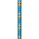 Ветро-гидрозащитная мембрана Спанлайт А
