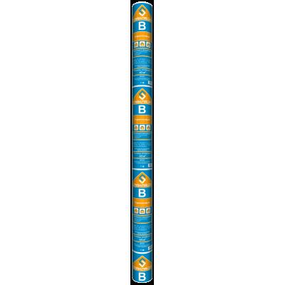 Пароизоляция Спанлайт b 30 м2