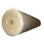 Подложка джутовая 4 мм 500г/м2 1х10 м 10 м2