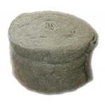 Льноватин межвенцовый 15 cм х 20 м ПЛОТНОСТЬ 500 (6 рулонов)