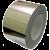 Скотч металлизированный (50ммх50м)