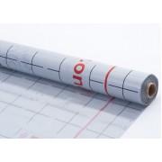 Гидроизоляция Ондутис RV (D) СМАРТ 35 м2