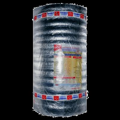 Утеплитель фольгированный Тепофол pl 02mm 30m2