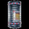 Утеплитель фольгированный Тепофол pl 05mm 30m2