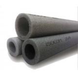 Утеплитель для труб d 022 (75шт. по 2 м)